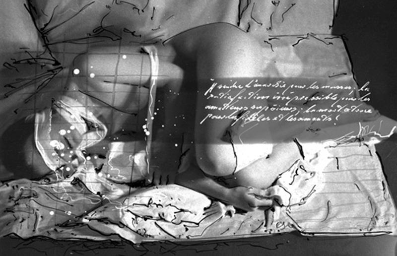 Zu Rimbaud - 1983
