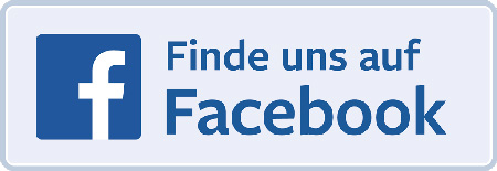 German FB FindUsOnFacebook 1024